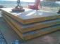 42CrMo钢板,42CrMo钢板现货,规格和价格